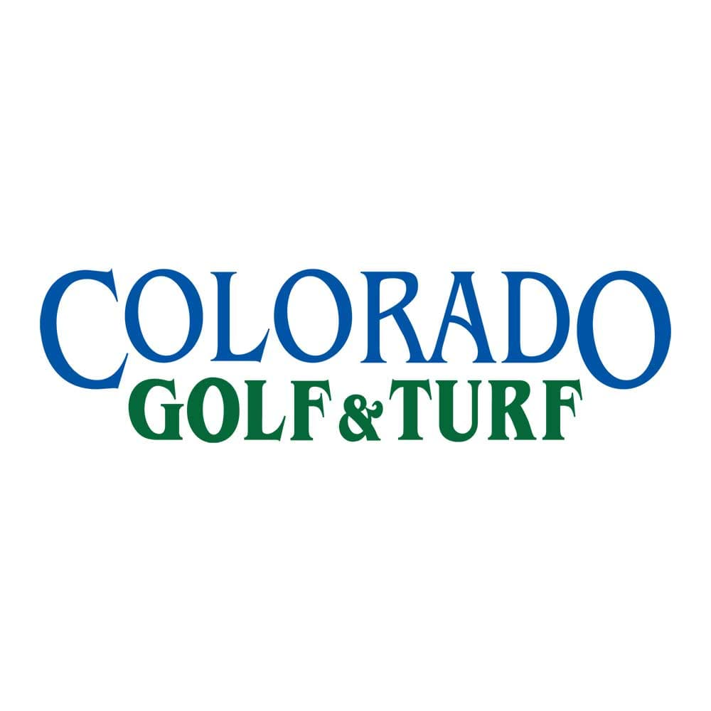 Colorado Golf & Turf