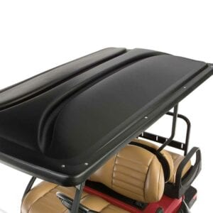 Buy Club Car Accessories - Colorado Golf & Turf - Onward 4 Passenger Canopy Top